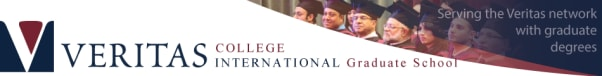 Veritas College International