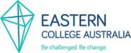 Eastern College Australia