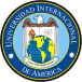 American International University (Universidad Internacional de América)