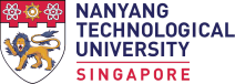 Nanyang Technological University - School of Physical and Mathematical Sciences