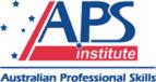 Australian Professional Skills Institute APSI