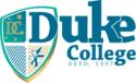 Duke College