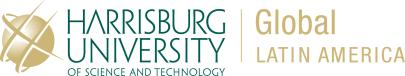 Harrisburg University - Panama Campus