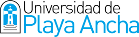 Universidad Playa Ancha