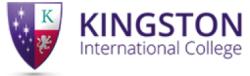 Kingston International College