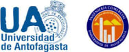 University of Antofagasta (Universidad de Antofagasta (UA))