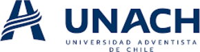 Adventist University of Chile (Universidad Adventista de Chile (UnACh))