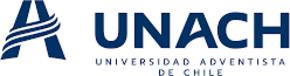 Universidad Adventista de Chile (UnACh)