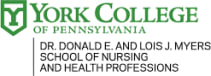 York College of Pennsylvania Dr. Donald E. and Lois J. Myers School of Nursing and Health Professions