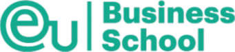 EU Business School Switzerland