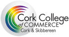 Cork College of Commerce