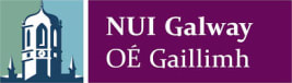 National University Of Ireland Galway School Of Law