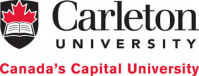 Carleton University Faculty of Public Affairs