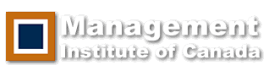 Management Institute Of Canada