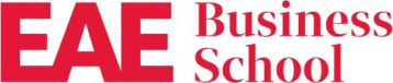 EAE Business School International