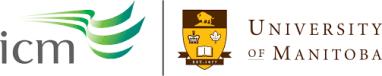 International College of Manitoba (ICM) (Navitas)