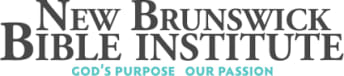 New Brunswick Bible Institute
