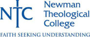 Newman Theological College