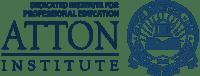 Atton Institute