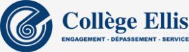 College Ellis
