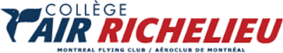 College Air Richelieu (Montreal Flying Club)