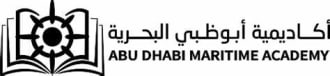 Abu Dhabi Maritime Academy