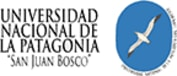 National University of Patagonia San Juan Bosco