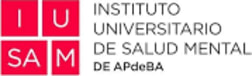University Institute of Mental Health of the Buenos Aires Psychoanalytical Association (APdeBA)
