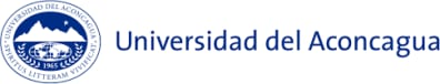 Universidad Del Aconcagua (Mendoza) - Aconcagua University