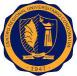 Regional University of Cordoba (Centro Regional Universidario Cordoba IUA)