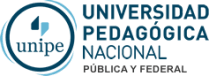 Pedagogical University of the Province of Buenos Aires (Universidad Pedagógica de la Provincia de Buenos Aires (UNIPE))