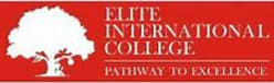 Elite International College