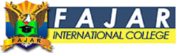 Fajar International College