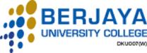 Gugusan University Malaysia