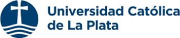 Universidad Católica de La Plata UCALP