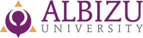 Carlos Albizu University