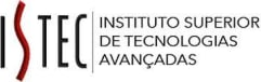 Institute of Advanced Technologies of Lisbon (Instituto Superior de Tecnologias Avançadas de Lisboa ISTEC)