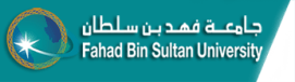 Fahad Bin Sultan University FBSU
