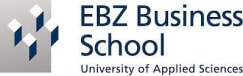 EBZ Business School University of Applied Sciences
