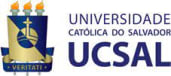 Catholic University Of Salvador -  Universidade Católica do Salvador UC Sal
