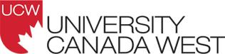 University Canada West (UCW)