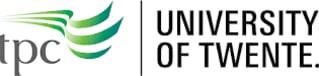 University of Twente - Twente Pathway College