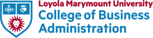 Loyola Marymount University - College of Business Administration