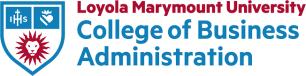 Loyola Marymount University - College of Business Administration