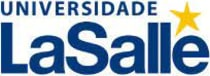 Unilasalle Canoas-RS & La Salle Business School