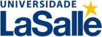Universidade LaSalle Canoas