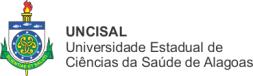 Universidade Estadual de Ciências da Saúde de Alagoas UNCISAL