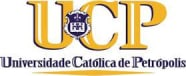 UCP Catholic University Of Petropolis