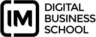 IM – Digital Business School