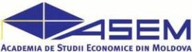 Academia de Studii Economice din Moldova